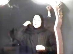 אראפ ciftler kendilerini cekmisler... (Arsivlik וידאו)