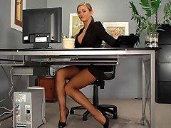 Sekretorius