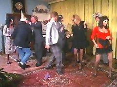 איל vizio preferito די מיה מוליה (1988)