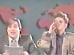 איברי המין ח (1987)