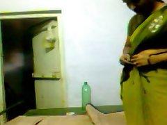 Dharmapuri skandalas 3 dalis