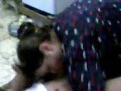 arabski milf ljubezen, da sesati