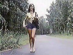 80's vintage porno 55