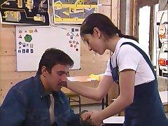 Kesse Bienen - טורקית כוכבת פורנו Sibel Kekilli 1