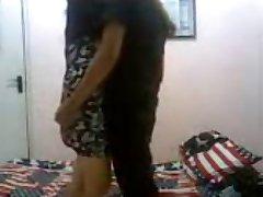 Indon प्रो सेक्स