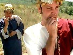 Gladiator Eroticvs: Lezbijke, 2001 Bojevniki
