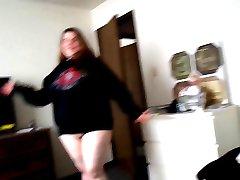 Моя подруга и я&амп;#039;s первый домашнее порно видео