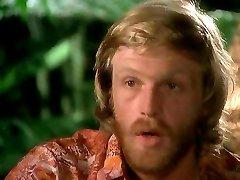 לור (לנצח עמנואל) 1975