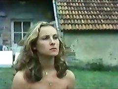 Отбил Ženu 1980