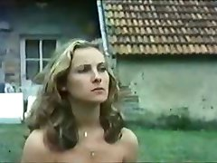 Ahvatleb Naist 1980