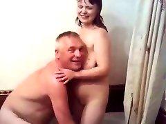 11 Tõeline Vene Lits Oksana Melnikova
