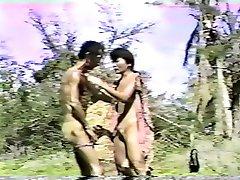 jpn vintage 37