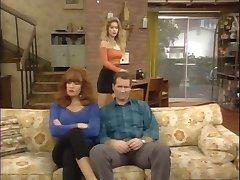 Christina Applegate als Kelly Bundy
