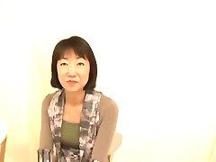 Japonijos vaizdo 265 žmona creampie