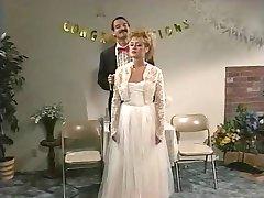 Vintage līgava (Camaster)