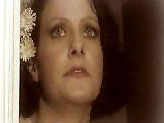 Āzija D'Argento - Līgava Atriebība
