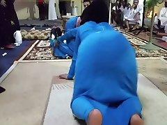 arabské zadek taneční kompilace 2