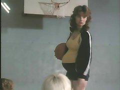 80's 빈티지 르노 01