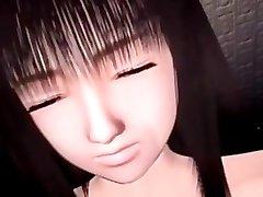היום החלום 3D 03
