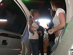 1 2006 BAHAR şenlikleri - Sahne