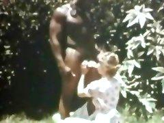 מטע העבד - קלאסיקה גזעי-70