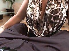 Milfs knullet bryster sperm sprutet