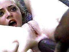 אחרי בית הספר וינטג סקס פורנו קטעי וידאו לא אנאלי