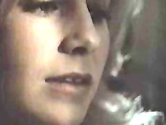 مولی - familjeflickan (1978)