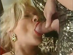 Great Cumshots 169
