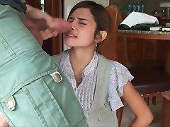 FarangDingDong - Pla אפור פנים