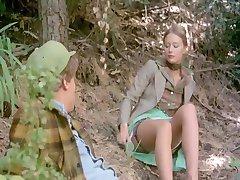 Amerikāņu Klasiskās Pilnu Filmu 1978