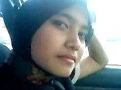 malajzijská gagged