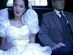La Sposa (De Bruid)