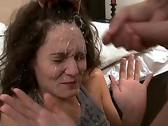 Huge Cum Blast Compilation