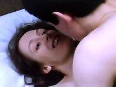 Mysterr - Mom Teaches Teen Boy How To Fuck