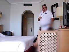 होटल सेवा प्रदर्शनी