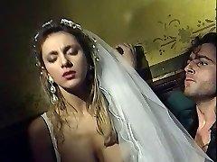Skaistums Līgava - Selen De Rosa