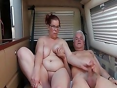 Babica par