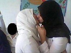 واقعی زنان مسلمان