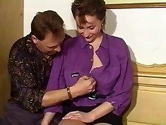 מסיבת חילופי זוגות דר 80er Vol.2