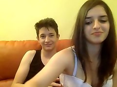 lovetorideyou69 secret clip sur 06/24/2015 de chaturbate