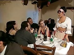 Le meilleur Restoran İtalya
