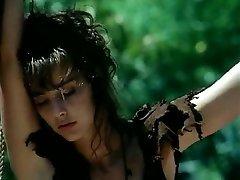 Tarzan - Sram Jane