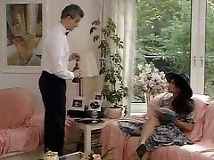 VTO - Eine Schrecklich Geile Familie 1993 Daļa 2