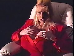 Lisa Glavu Solo