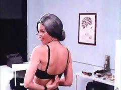 Globoko Grlo II (1974)
