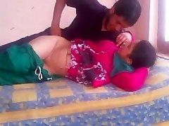 indian muslim teen drill