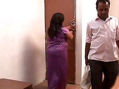 Indijos brandus negraži BBW erotinis