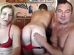 gorgeous genevieve free sex video vestlused ei tore