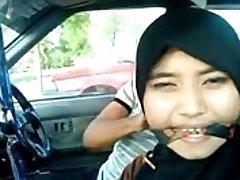 malajzijská gagged - XVIDEOS.COM